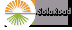 SolaRoad